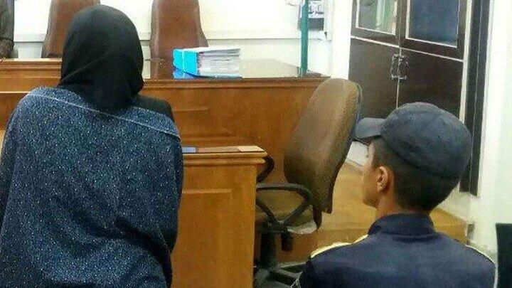 تجاوز وحشتناک به دختر ۲۷ ساله تهرانی با هیپتونیزم + جزئیات