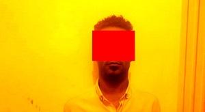 ضامن یک زندانی در آبادان کشته شد / دایی به زندان باز نمی گشت + عکس