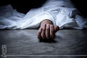نوجوان قاتلی که پس از ۱۰ سال دستگیر شد +عکس