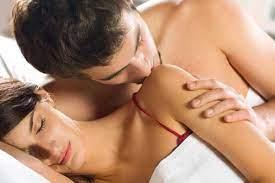 آموزش زناشویی   مسائل زناشویی   روابط زناشویی (چگونه یک زن را تحریک کنیم)
