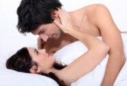 آموزش زناشویی   نکات زندگی زناشویی   مسائل زناشویی ( کاهش دردهای قاعدگی )