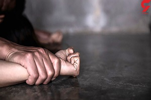 اقدام شیطانی با دختر شهرستانی توسط پسر عمویش در تهران