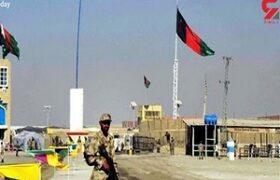 آزار شیطانی دختر سفیر افغانستان همه را شوکه کرد + فیلم
